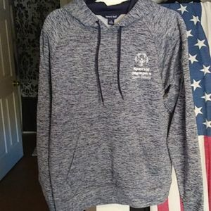 Special Olympics SD hoodie